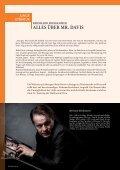 frühjahr 2014 - Milena Verlag - Page 6