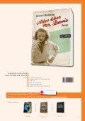 frühjahr 2014 - Milena Verlag - Page 7