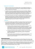 Disability Policy - Unrwa - Page 3