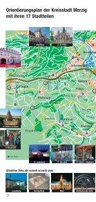 2012 Merzig – die Stadt mit vielen ... - Stadt Merzig - Seite 5