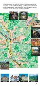 2012 Merzig – die Stadt mit vielen ... - Stadt Merzig - Seite 6