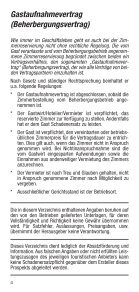 2012 Merzig – die Stadt mit vielen ... - Stadt Merzig - Seite 7