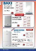 offers - Page 6