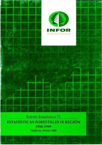 o IV - Infor