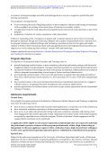 Bachelor of Education (Further Education and Training) (BEFT ... - Page 2