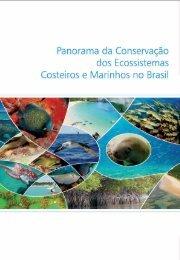 Panorama - Ministério do Meio Ambiente