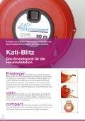 Kati-Blitz - Univolt - Seite 6
