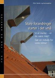 TeknikServiceStore forandringerOkt09.pdf - FOA