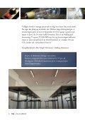 TeknikServiceStore forandringerOkt09.pdf - FOA - Page 6