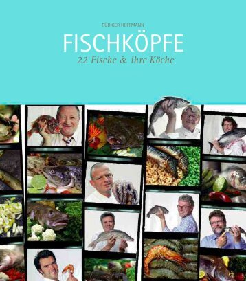22 Fische - media projects public relations gmbh