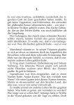 Androiden im Einsatz - Seite 5