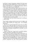 Androiden im Einsatz - Seite 6
