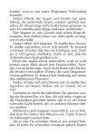 Androiden im Einsatz - Seite 7