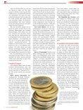 österreich - Ablinger-Garber - Seite 6