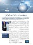 österreich - Ablinger-Garber - Seite 7