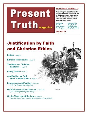 Lectures On Faith Pdf