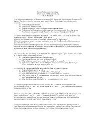 ch 11 test prep pdf mrpickard ch 11 test prep pdf mrpickard