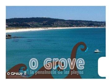 Untitled - O Grove