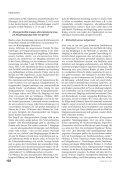 Qualität in Praxis und Forschung - Marie Meierhofer Institut für das ... - Page 2