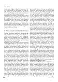 Qualität in Praxis und Forschung - Marie Meierhofer Institut für das ... - Page 4