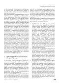 Qualität in Praxis und Forschung - Marie Meierhofer Institut für das ... - Page 5