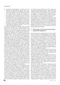 Qualität in Praxis und Forschung - Marie Meierhofer Institut für das ... - Page 6