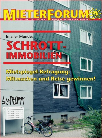 MF_Titel_BO_25 (3) - Mieterverein