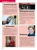 MF_Titel_BO_25 (3) - Mieterverein - Seite 2
