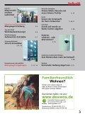 MF_Titel_BO_25 (3) - Mieterverein - Seite 3