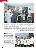 MF_Titel_BO_25 (3) - Mieterverein - Seite 4