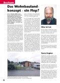 MF_Titel_BO_25 (3) - Mieterverein - Seite 6