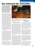 MF_Titel_BO_25 (3) - Mieterverein - Seite 7