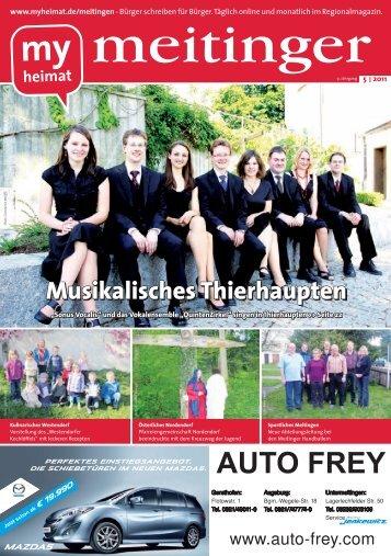 www .perfecta-fenster.de www .perfecta-fenster.de ... - MH Bayern