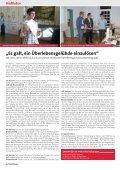 www .perfecta-fenster.de www .perfecta-fenster.de ... - MH Bayern - Seite 4