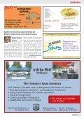 www .perfecta-fenster.de www .perfecta-fenster.de ... - MH Bayern - Seite 5