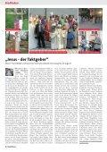 www .perfecta-fenster.de www .perfecta-fenster.de ... - MH Bayern - Seite 6