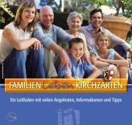 Download mehr Infos (PDF) - Gemeinde Kirchzarten