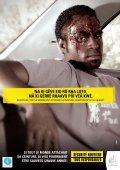 VIOlENCEs CONjugalEs - Province Nord - Page 2
