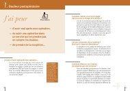 La douleur > PDF.indd - CNRD