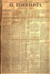 Page 1 Page 2 Page 3 Page 4 Invitacion para remate. l`.l Concejo ...