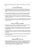 Ziel des Vereins - Verein zur Förderung der Ingenieurausbildung ... - Seite 4
