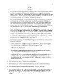 Ziel des Vereins - Verein zur Förderung der Ingenieurausbildung ... - Seite 7