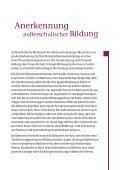 Programm - Deutscher Bundesjugendring - Page 3