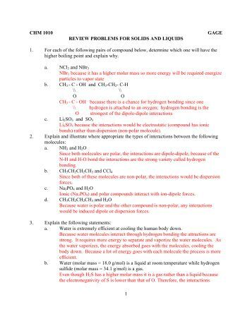 Printables Predicting Molecular Geometry And Hybridization Worksheet Answers polarity of molecules worksheet predicting molecular geometry and hybridization ic 14 3 determining new 2017
