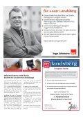 landsberg - MH Bayern - Seite 2