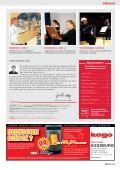 landsberg - MH Bayern - Seite 3