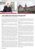 landsberg - MH Bayern - Seite 4