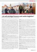 landsberg - MH Bayern - Seite 5
