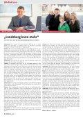 landsberg - MH Bayern - Seite 6