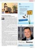landsberg - MH Bayern - Seite 7